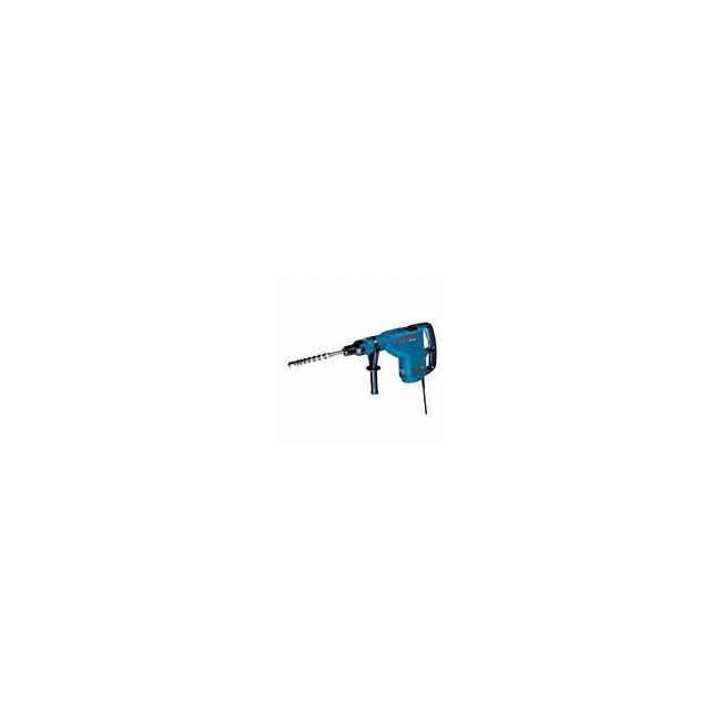 Kombinované (vrtací/sekací) kladivo Bosch GBH7-45DE