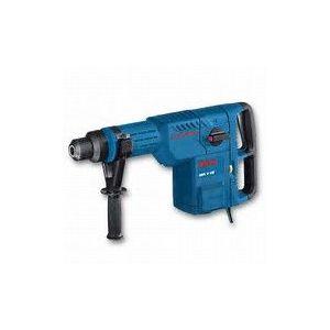 Kombinované (vrtací/sekací) kladivo Bosch GBH-11DE