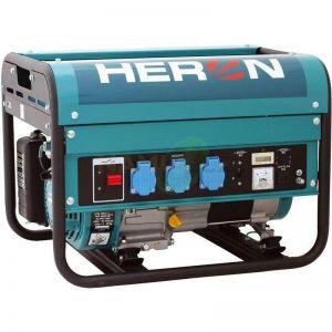 Elektrocentrála Heron 2,8kW AVR (230V)