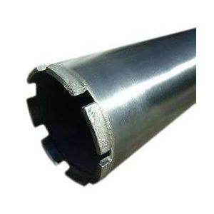 Vrtací korunka 152mm (jádrový vrták)