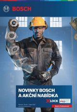 Bosch uvod.jpg