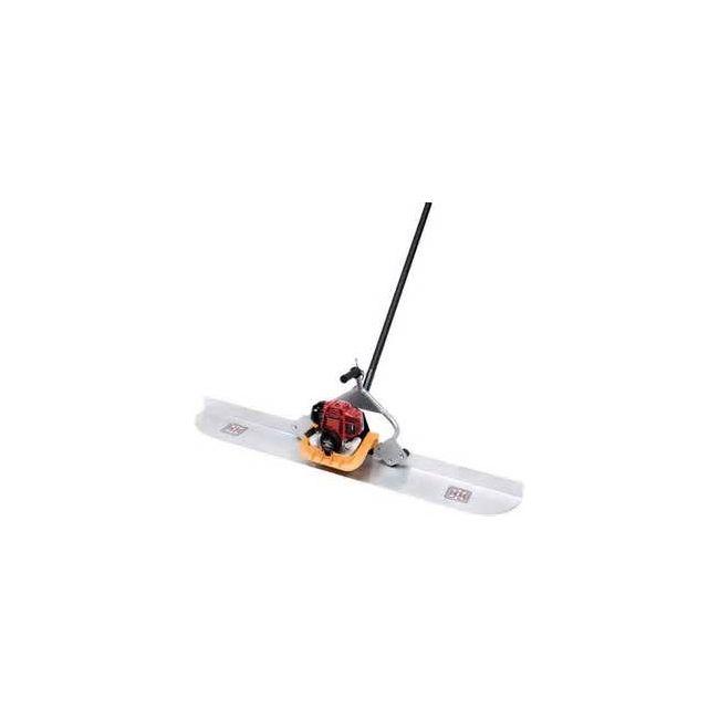 Vibrační lišta Enar EH-025GR