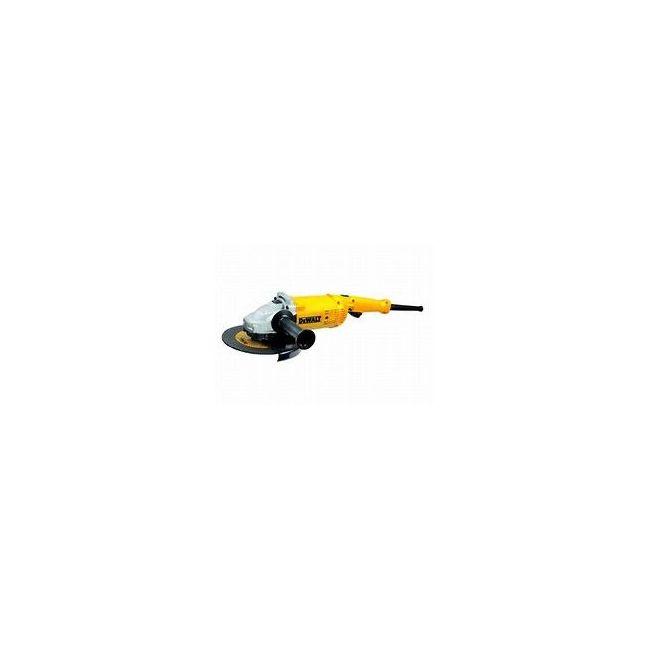 Úhlová bruska (flexa) Dewalt D-28423