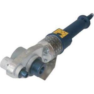 Svářečka na plast.trubky (vodoinst.) Ditron 600W