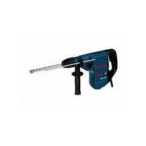 Vrtací/sekací kladivo Bosch GBH 4DSC