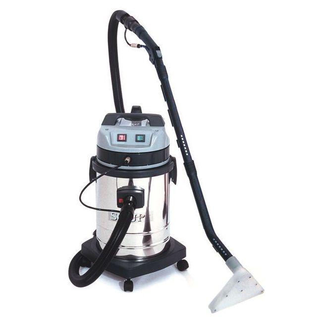 Vysavač na čištění koberců Scup 1200W (Extraktor)
