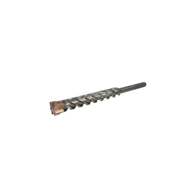 Vrták SDSmax 37x920mm