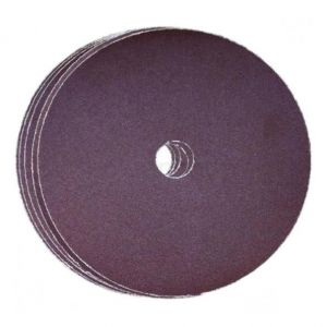 Smirek oboustranný P16 (brusivo MX05)