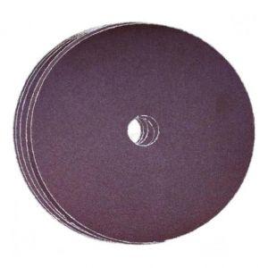 Smirek oboustranný P40 (brusivo MX05)