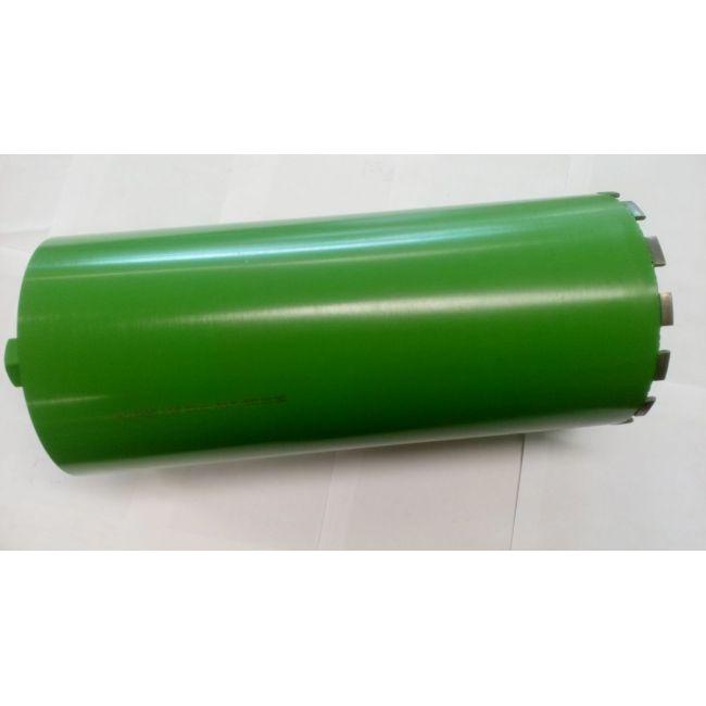 Vrtací korunka 205mm (jádrový vrták)