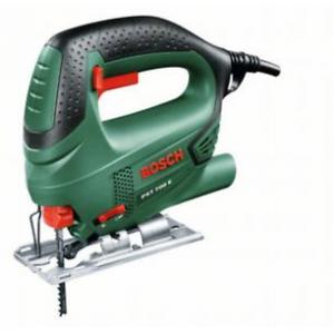 Přímočará (kmitací) pila Bosch PST-750E
