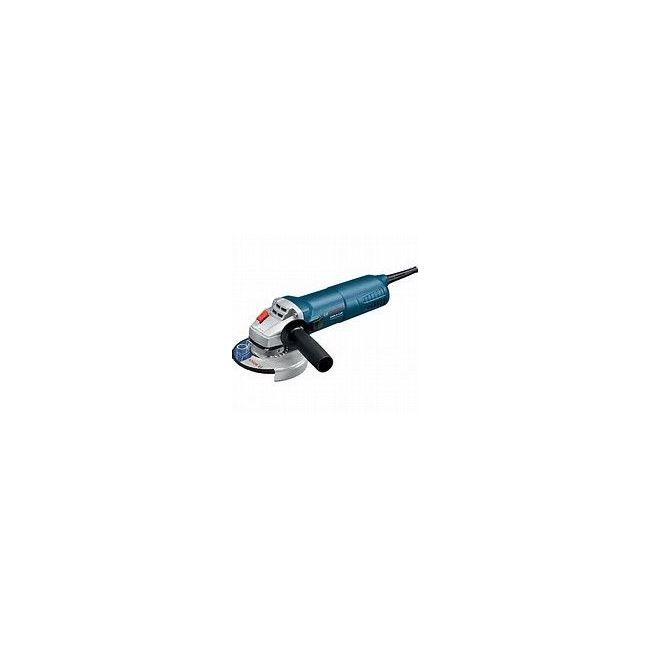 Úhlová bruska (flexa) Bosch GWS 14-125
